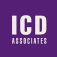 ICD 화장품 VMD